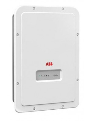 Inversor Red ABB UNO-DM-1.2-TL-PLUS-SB-Q 1.2 kW