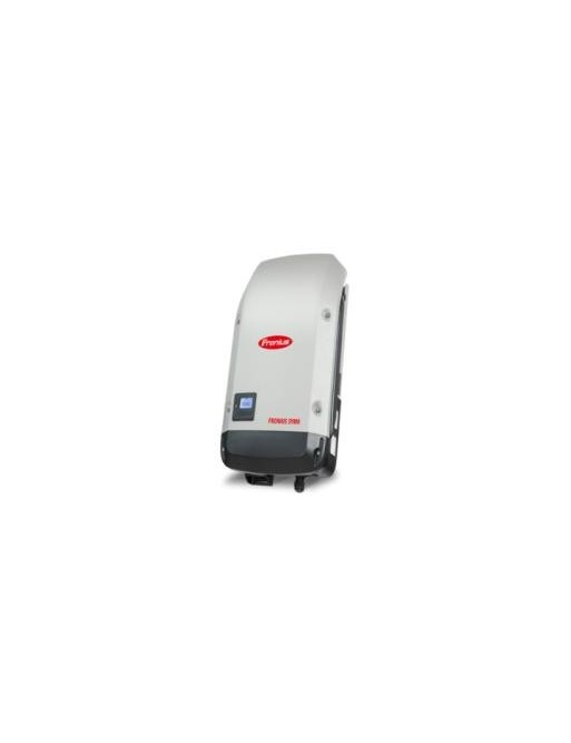 FRONIUS PRIMO LIGHT 3.0-1 monofásico