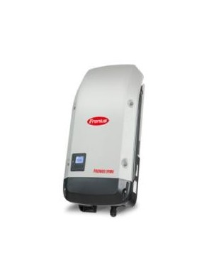 FRONIUS BALVO LIGHT 1,5-1